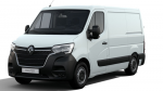 Renault MASTER pas cher